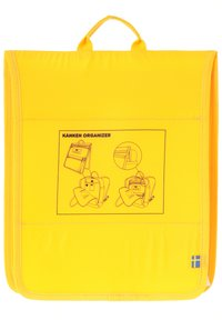Fjällräven - Rucksack - yellow - 1