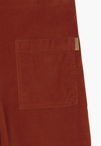 Hust & Claire - MARGO - Dungarees - rusty - 5