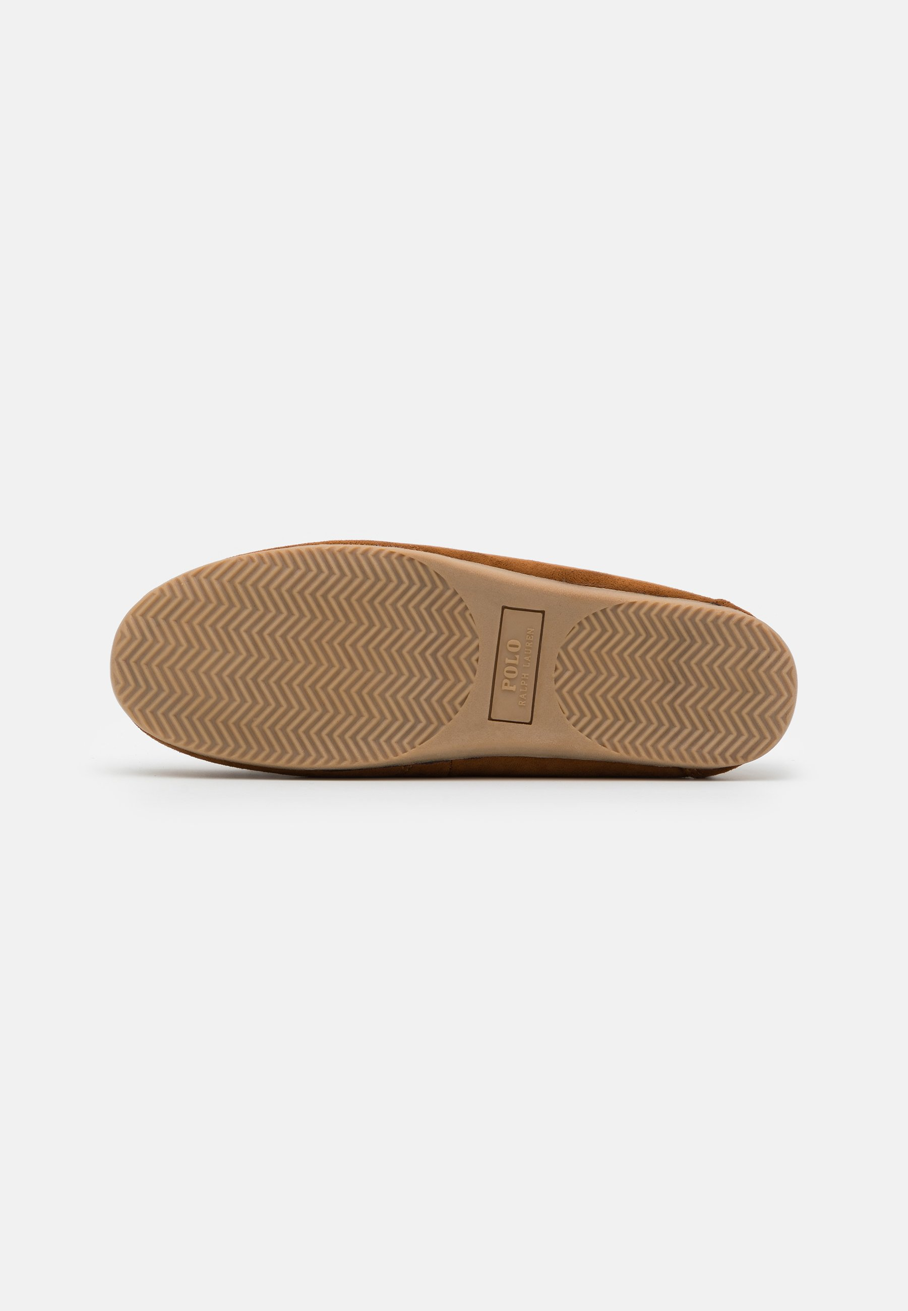Homme DECLAN BEAR - Chaussons