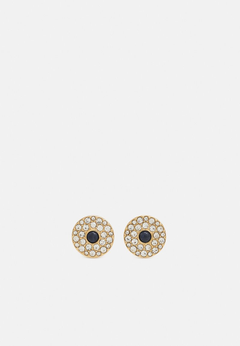 Fossil - VINTAGE GLITZ - Earrings - rose gold-coloured