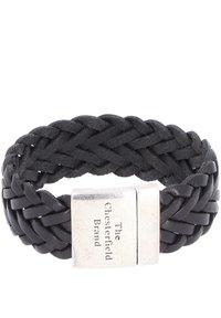 The Chesterfield Brand - Bracelet - black - 1