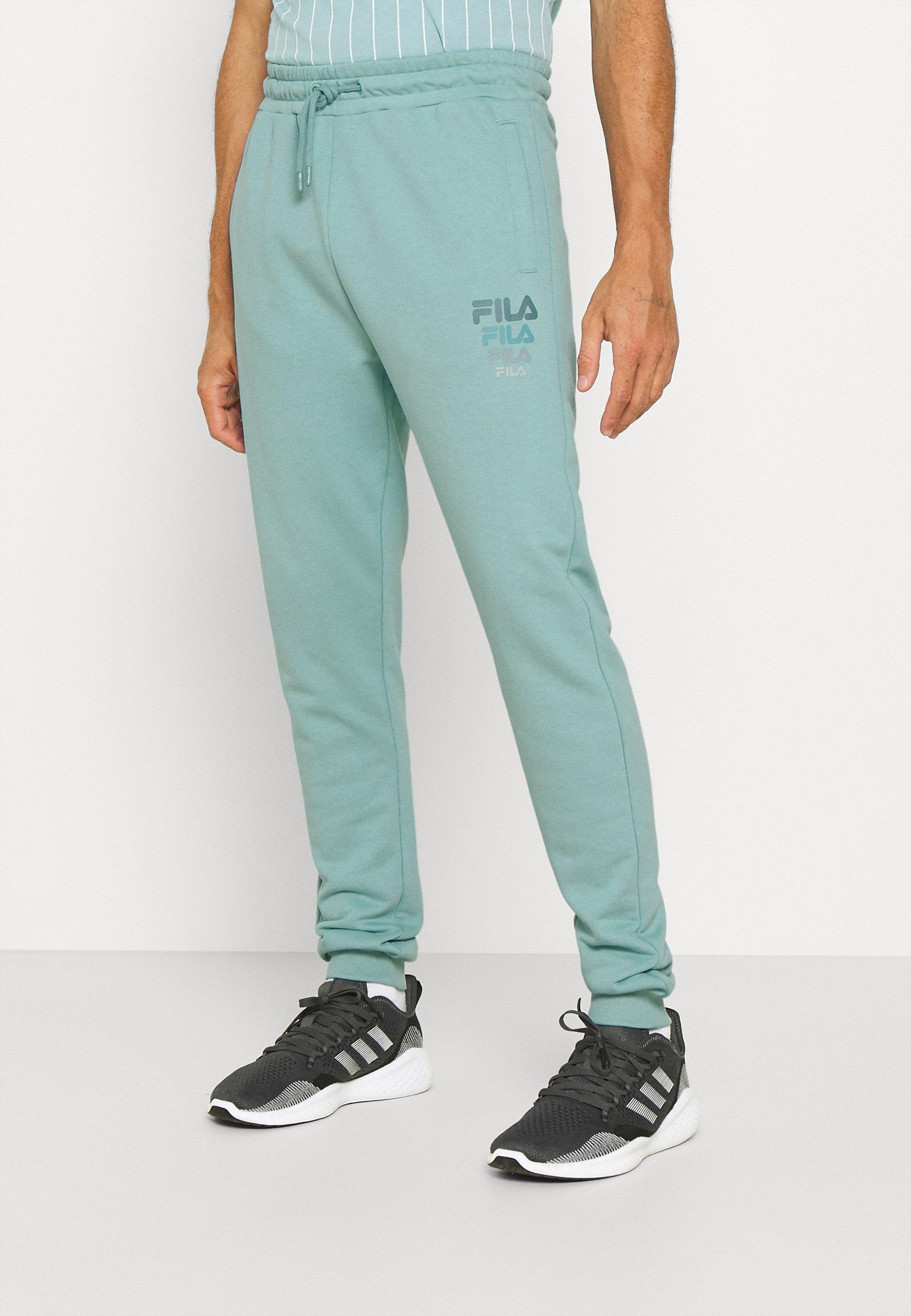 Uomo GAVIN PANTS - Pantaloni sportivi