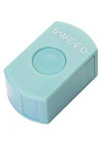 SWEED Lashes - PEN SHARPENER - Eye makeup tool - - - 1