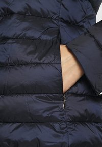 Esprit Collection - THINS - Winter jacket - navy - 6