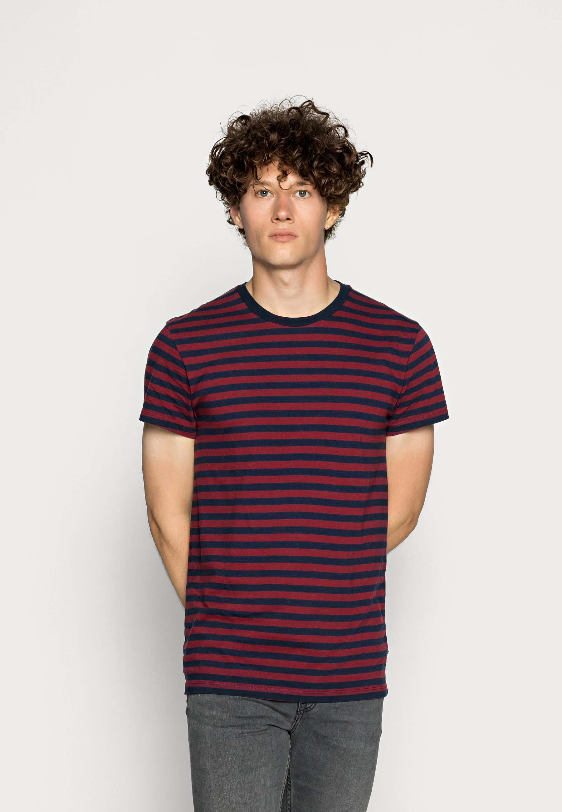 Herren PATRICK - T-Shirt print