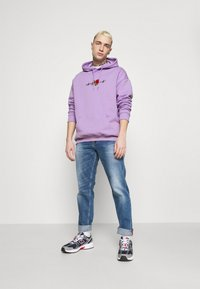 YOURTURN - UNISEX - Sweatshirts - lilac - 1