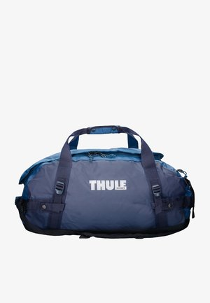 CHASM  - Holdall - blue