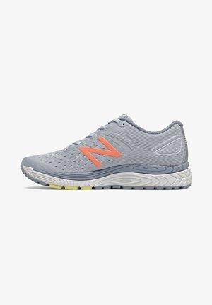 WSOLVCM - Chaussures de running neutres - cm2 blue
