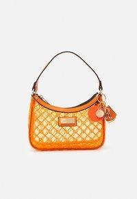 River Island - Handbag - orange - 0