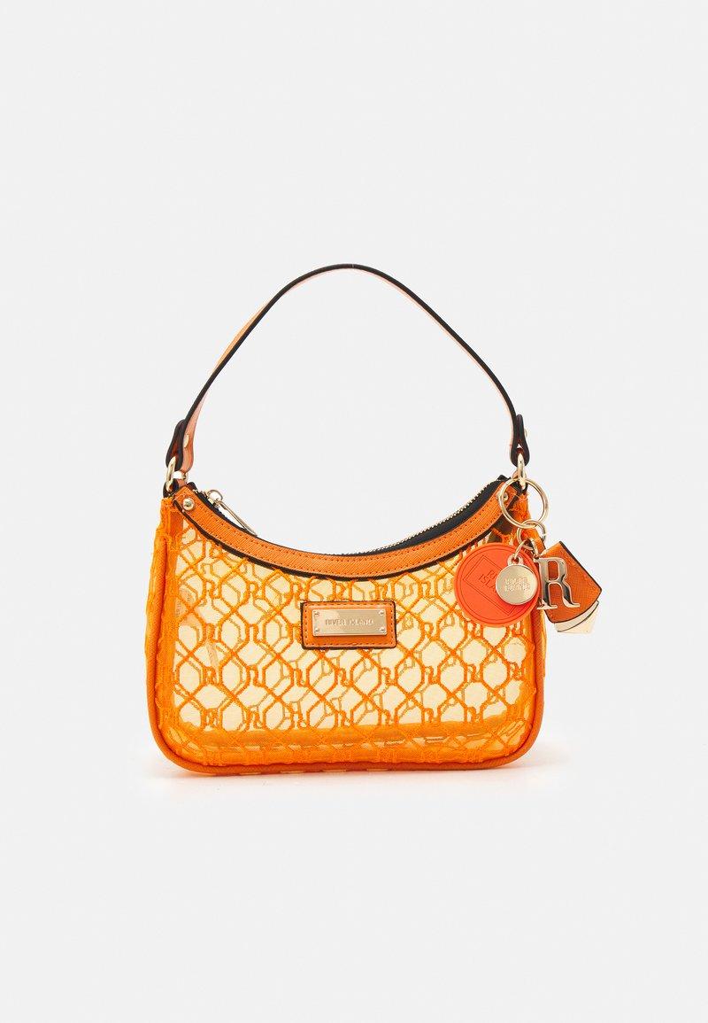 River Island - Handbag - orange