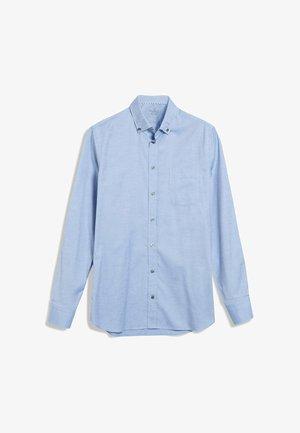 ROY PSFW - Shirt - hellblau