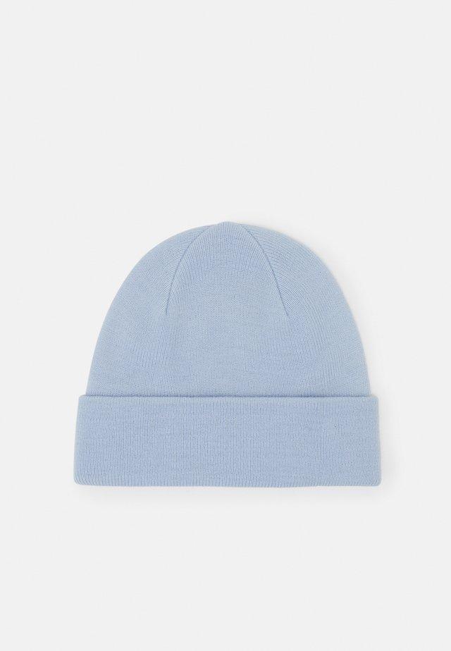 HERO BEANIE - Mütze - blue