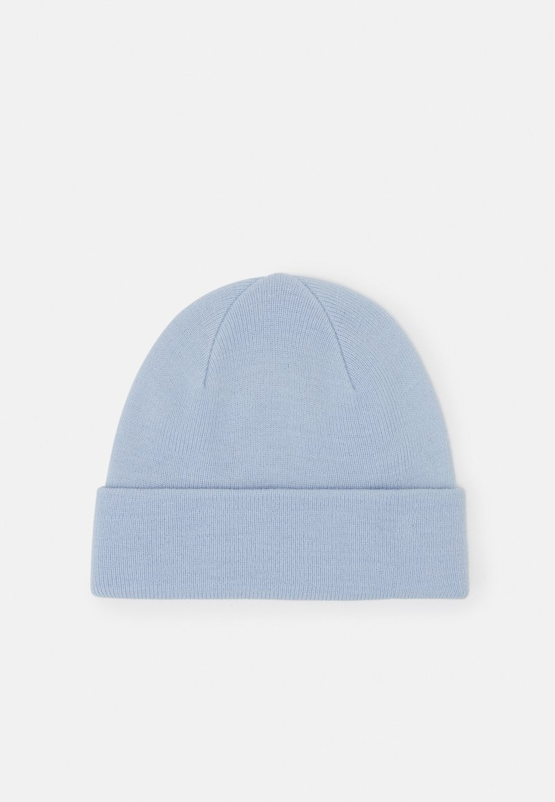 Weekday - HERO BEANIE - Beanie - blue