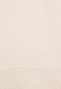 Selected Femme - Jersey de punto - sandshell - 2