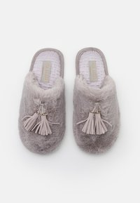 Ted Baker - BRETA - Slippers - light grey