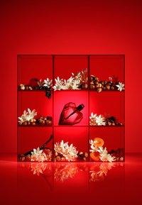 Diesel Fragrance - LOVERDOSE RED KISS EAU DE PARFUM VAPO - Eau de Parfum - - - 3