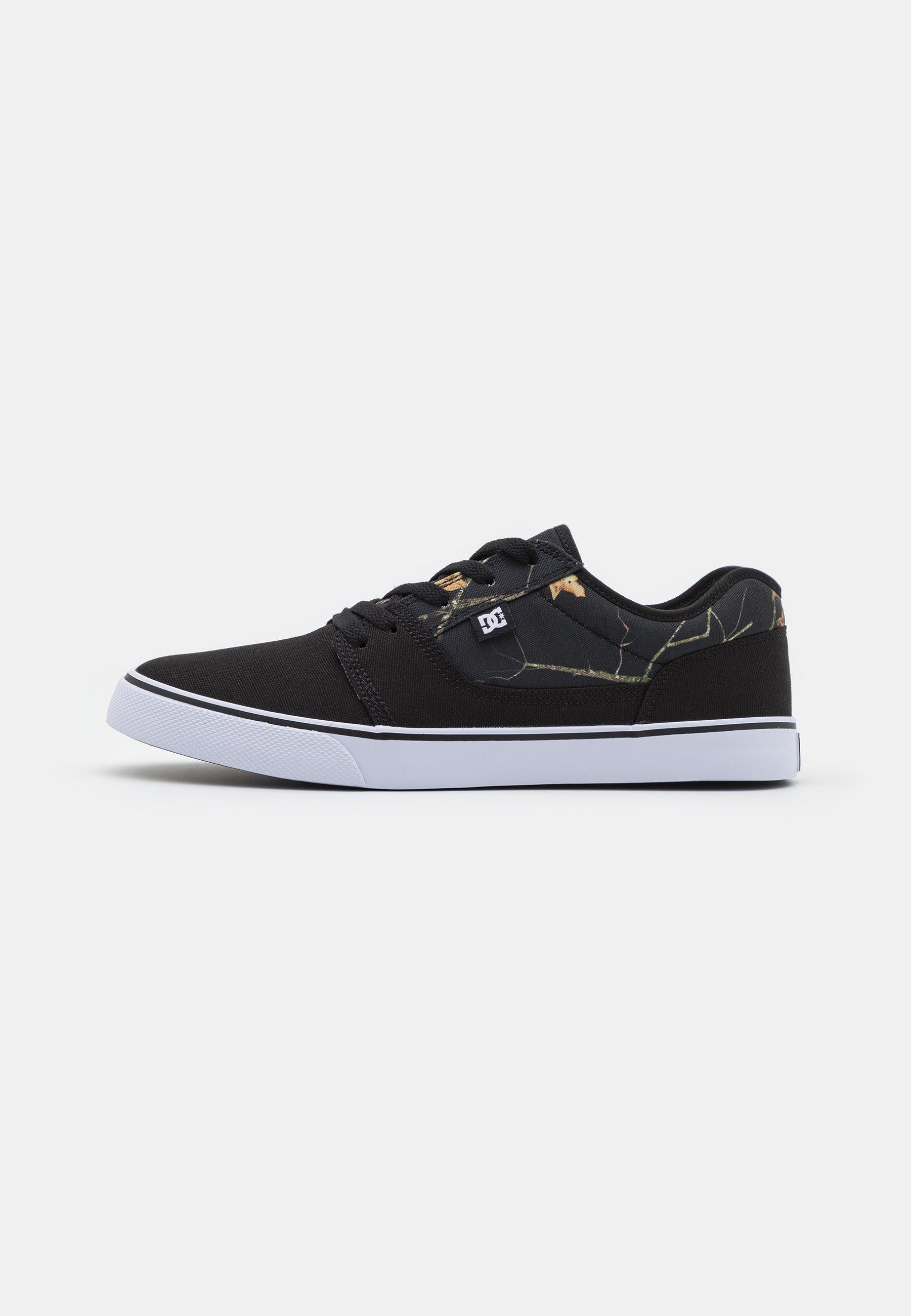 Men TONIK SE UNISEX - Skate shoes