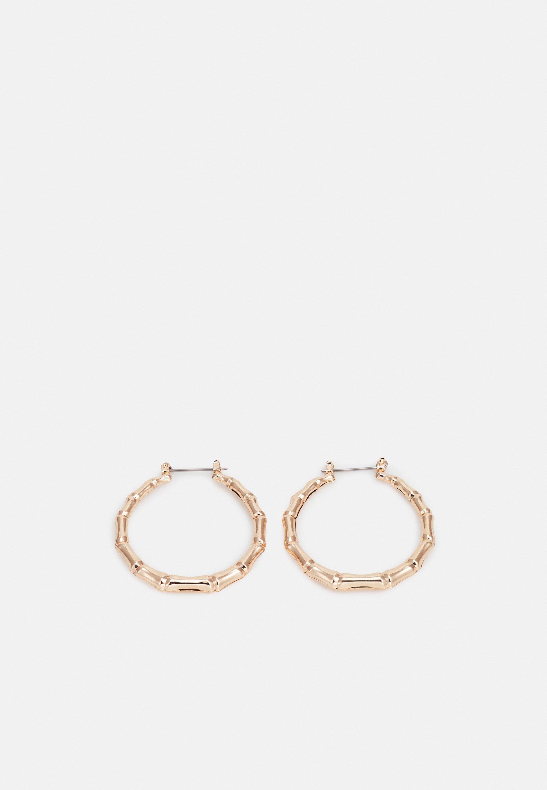 Women ADRARDOLLAN - Earrings