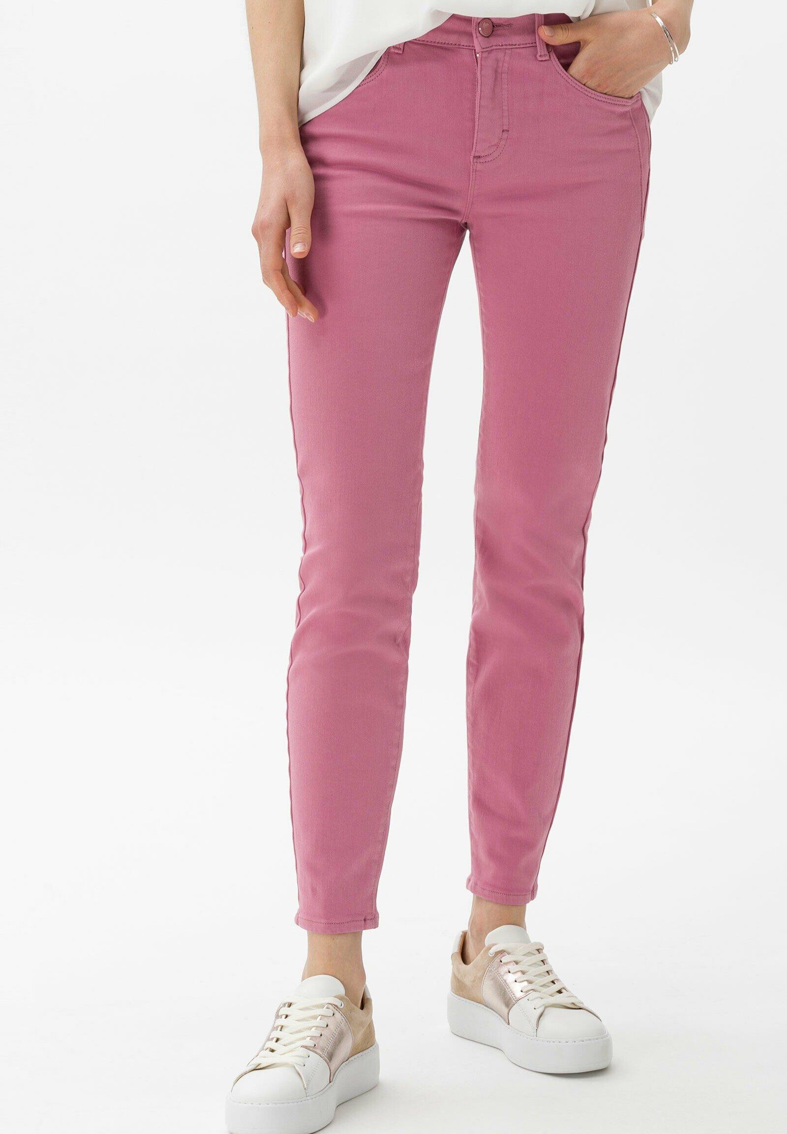 Damen STYLE ANA S - Jeans Skinny Fit