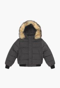 Redskins - COVER - Winter jacket - grey - 0