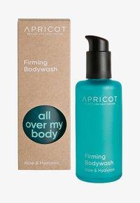 APRICOT - FIRMING BODYWASH - Duschgel - - - 0