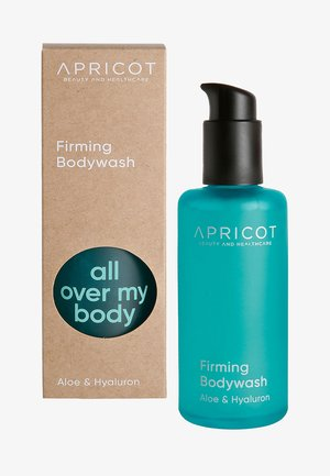 FIRMING BODYWASH - Gel douche - -