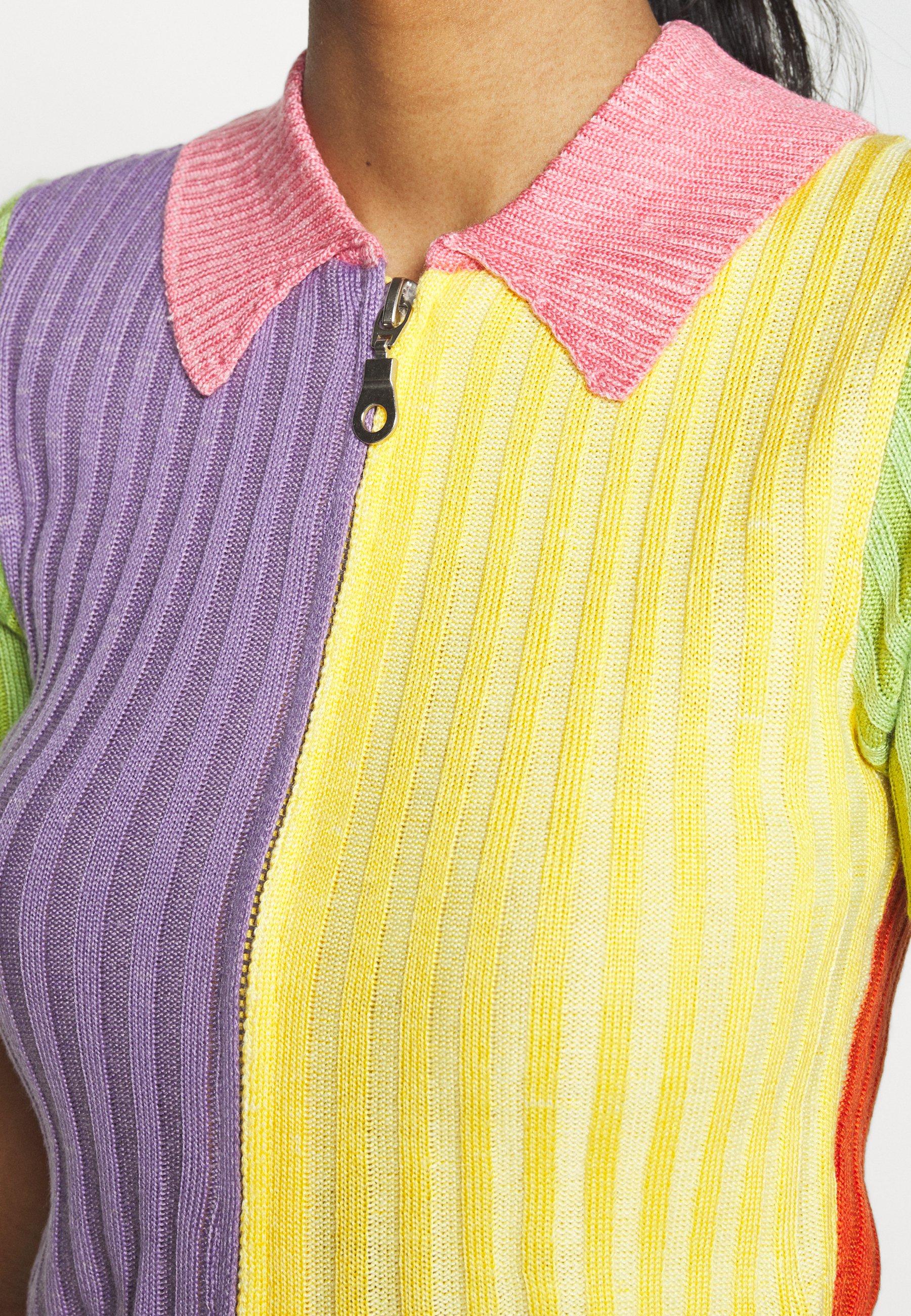 Donna SHINE - Cardigan