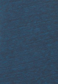 Ragwear - SOFIA - Basic T-shirt - navy - 2