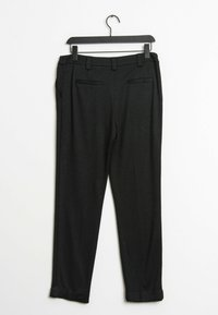 zero - Trousers - black - 1