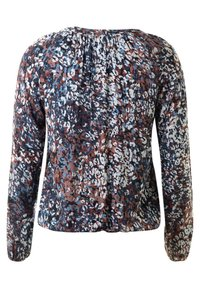 ERFO - THUIN - Blouse - jeans - 1