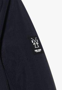Cars Jeans - KIDS DEMPSEY  - Winter jacket - navy - 7
