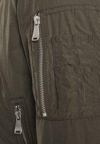 JOOP! Jeans - JACKSON - Talvitakki - medium green - 5