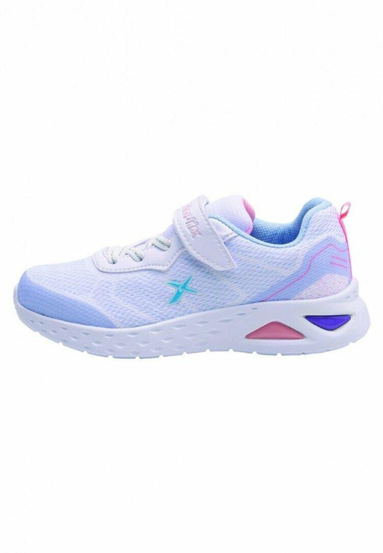 Børn Sneakers