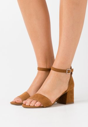 Sandaler - hazl