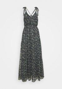 Pepe Jeans - OLIVIA - Maxi dress - multi - 0