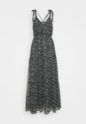 OLIVIA - Maxi dress - multi
