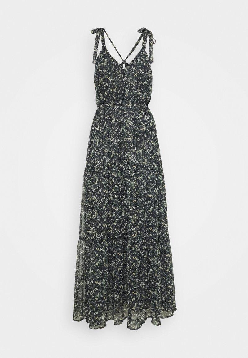 Pepe Jeans - OLIVIA - Maxi dress - multi