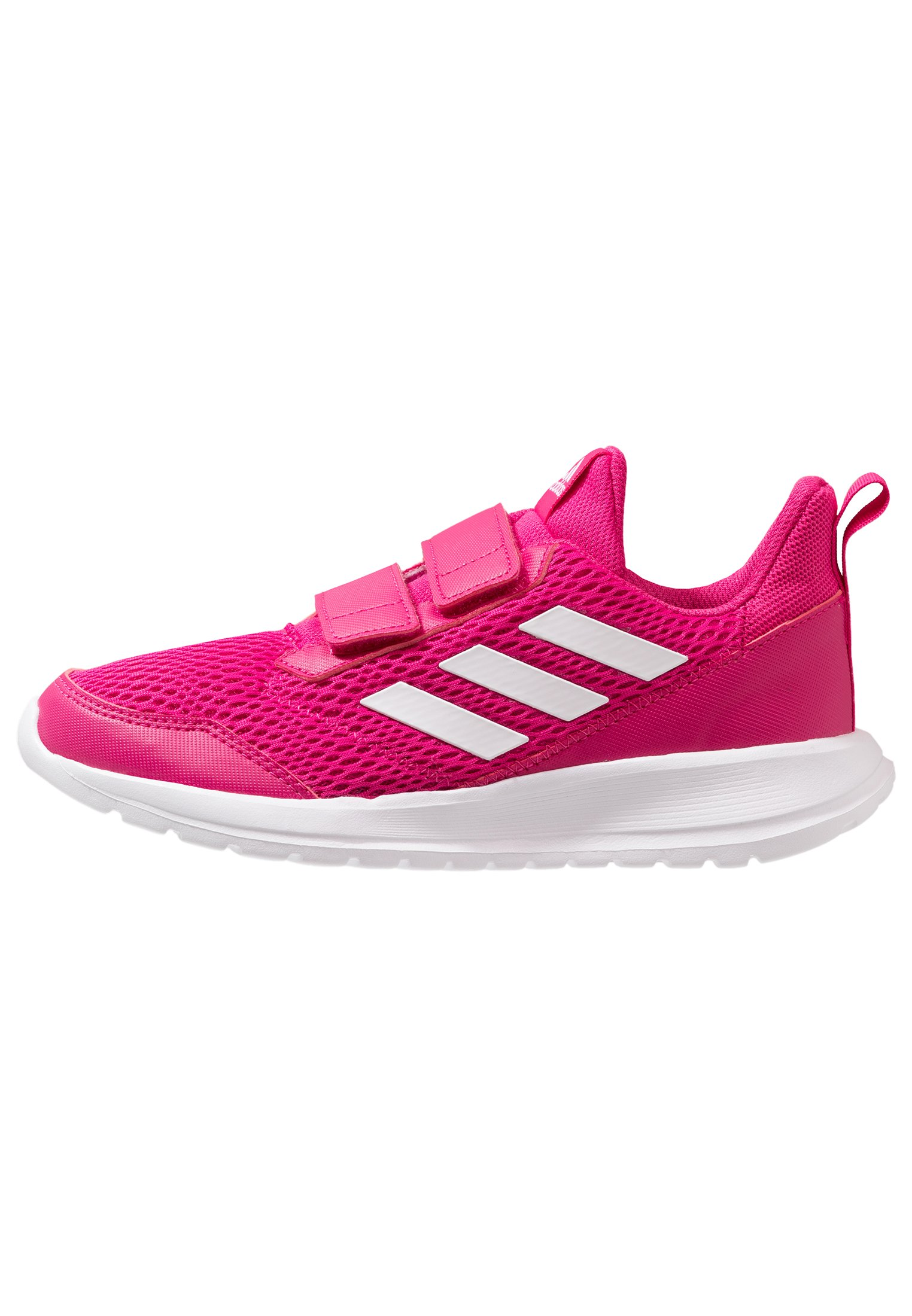 scarpe adidas donna alta run