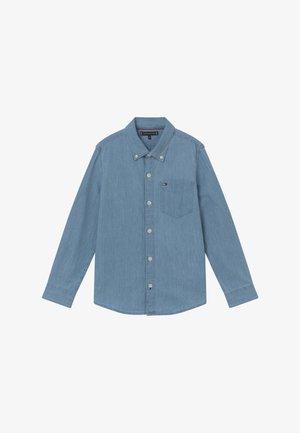 Košile - denim
