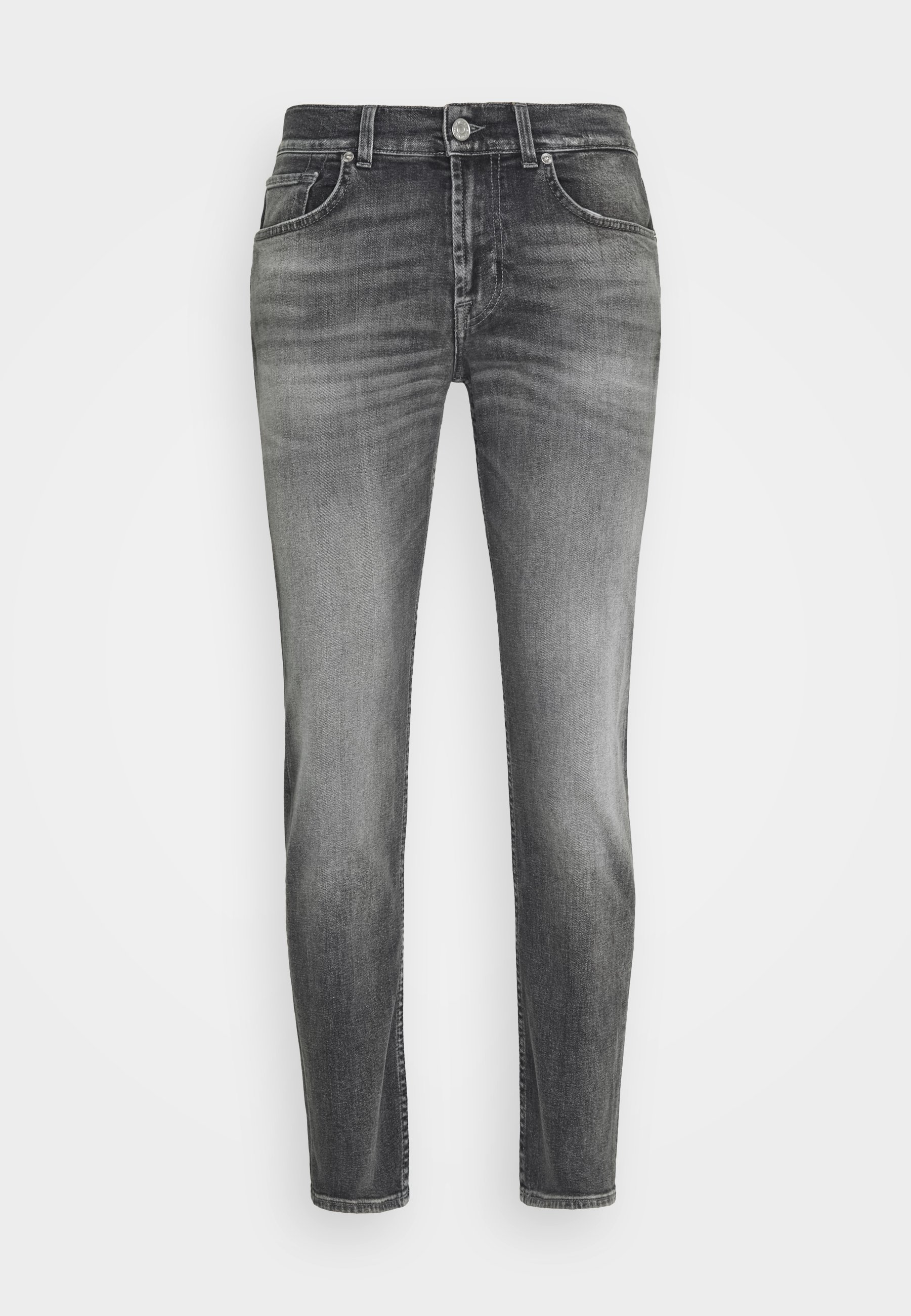 Men KIND TO THE PLANET - Slim fit jeans