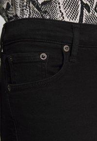 Agolde - SOPHIE - Jeans Skinny Fit - treble - 5