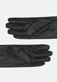 Even&Odd - Gloves - black - 1