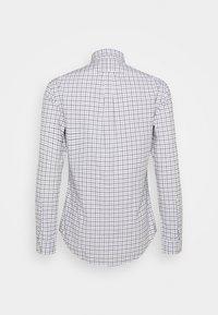 Polo Ralph Lauren - OXFORD - Shirt - grey heather - 7