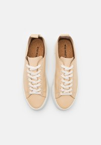 Who What Wear - DARIA - Tenisky - french vanilla - 5
