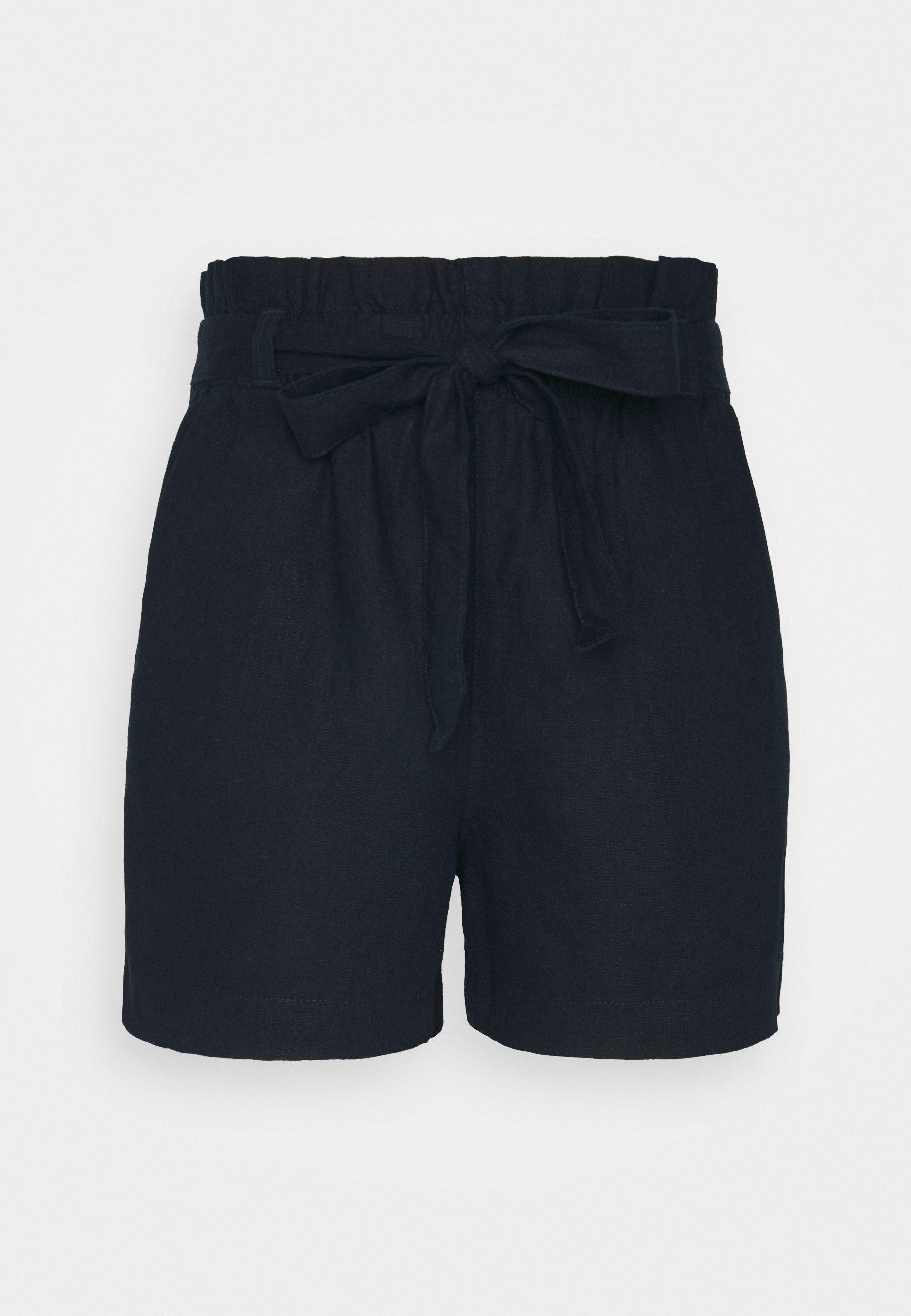 Mujer JDYSAY - Shorts