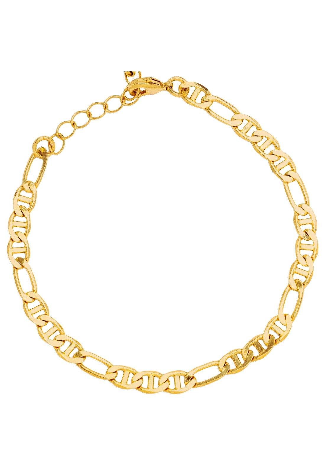 Femme MARINE - Bracelet