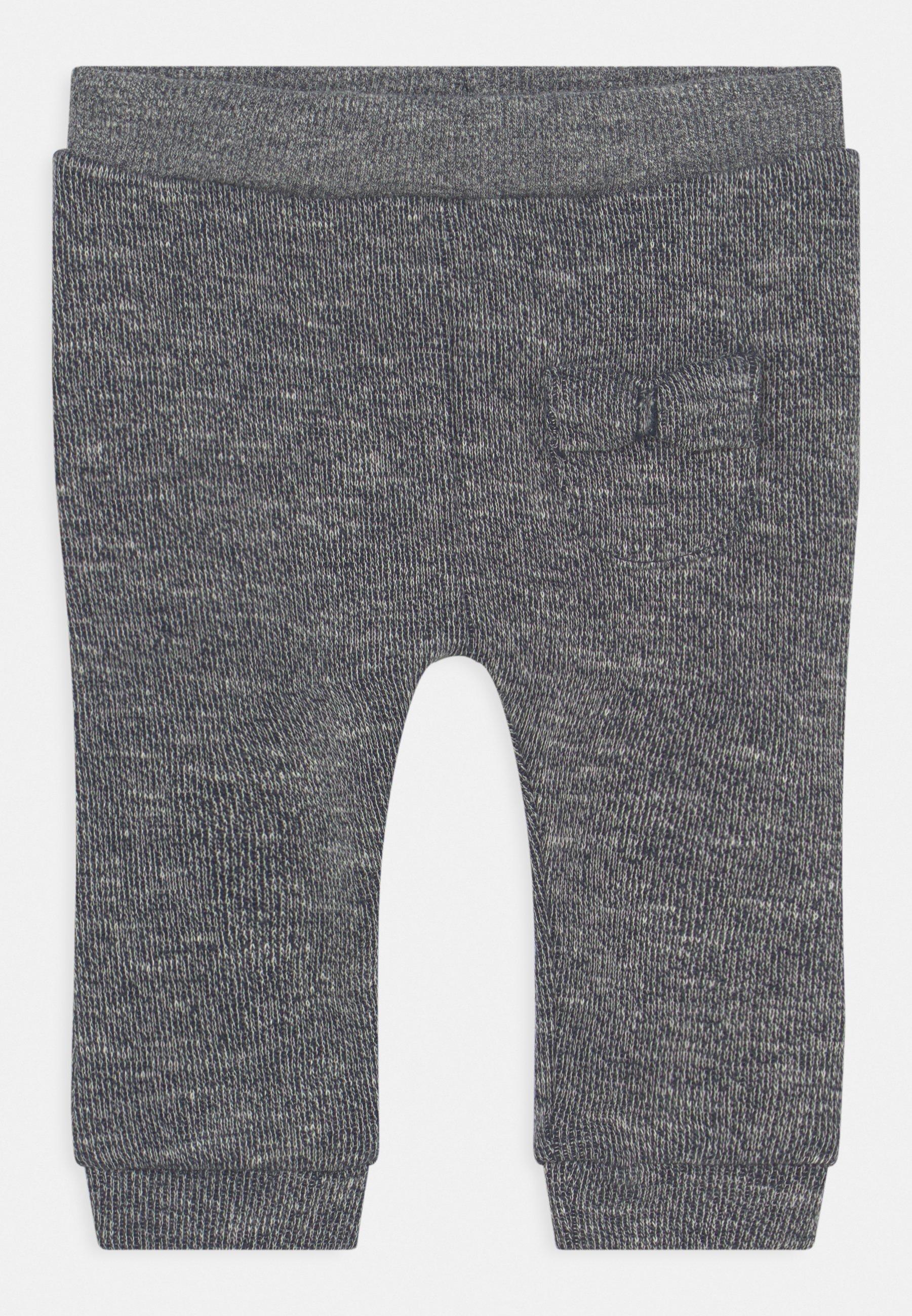 Kids NBFKRISTEL  - Trousers