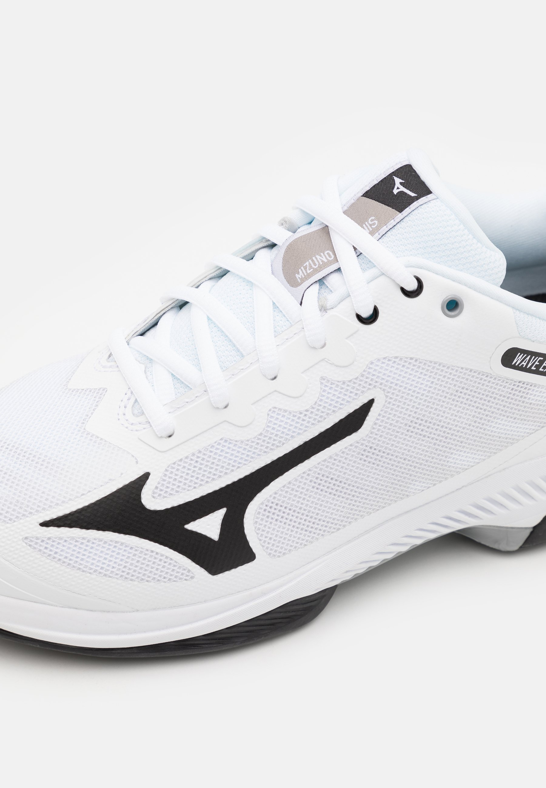 Men WAVE EXCEED SL 2 AC - Multicourt tennis shoes