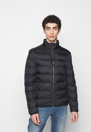 BALTO - Winter jacket - black