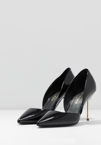 Kurt Geiger London - BOND  - High heels - black - 4